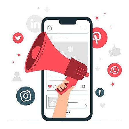 Noções Básicas de Marketing - ACIUB
