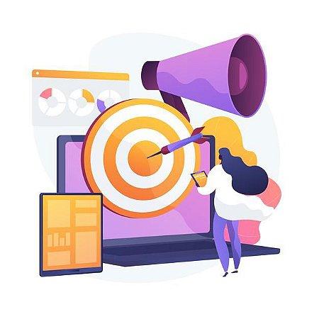 Noções de Marketing de Conteúdo - ACIUB