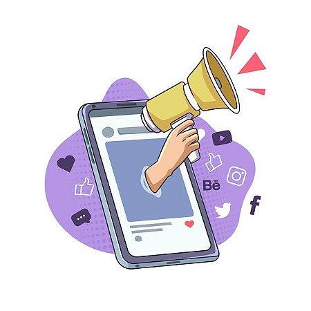 Noções de Marketing Digital - ACIUB