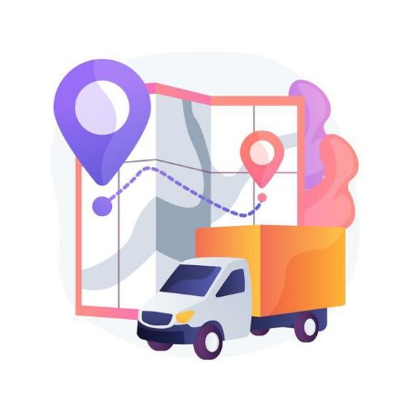 Logística Enxuta - Lean Logistics - UND