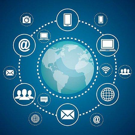 Tecnologia da Informação Aplicada a Logística - UND
