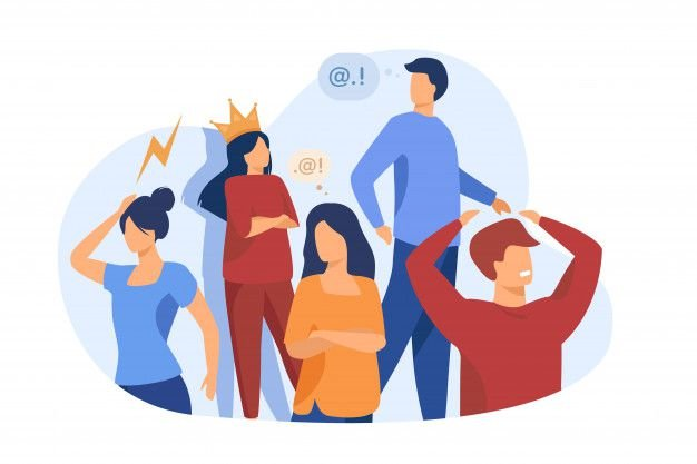 Inteligência Emocional no Âmbito das Empresas - MPRADO