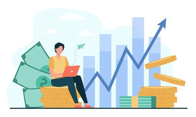 Potencializando Vendas e Reduzindo Custos - MPRADO