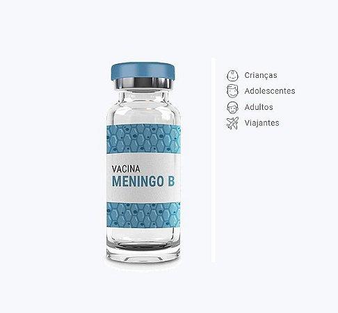 Vacina Meningo B, Por Dose