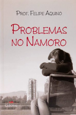 PROBLEMAS NO NAMORO