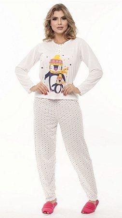 Pijama - 0150