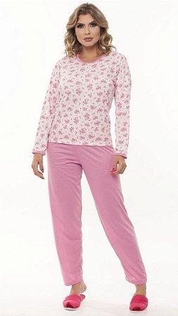 Pijama - 0245