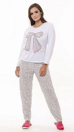 Pijama - 0250