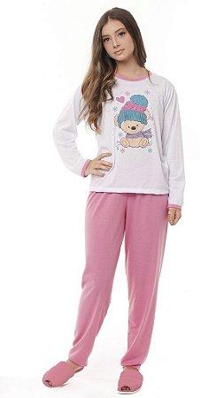 Pijama Juvenil - 1400