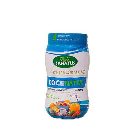 ADOÇANTE DOCENATUS 400G