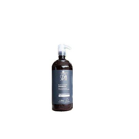 Urbano SPA Black Pearl Shampoo 1L Grandha