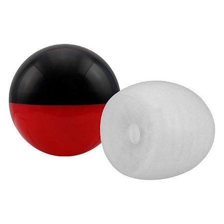 MASTURBADOR BAT BALL