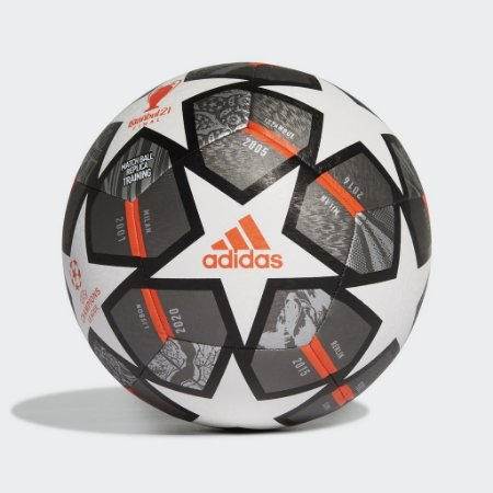 BOLA ADIDAS UCL FINALE SOCIETY SP21