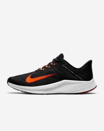 TENIS NIKE QUEST 3 SP21