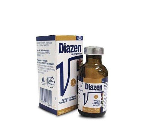 Diazen