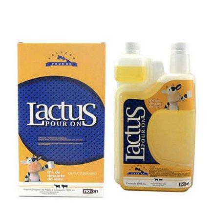 Lactus Pour-On
