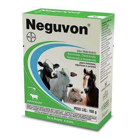 Neguvon