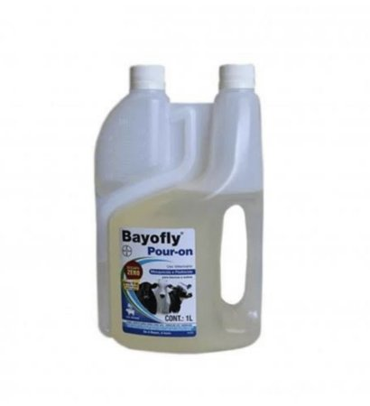 Bayofly Pour-On