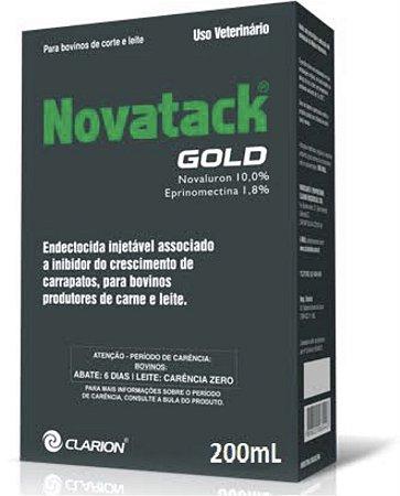 Novatack Gold 200ml