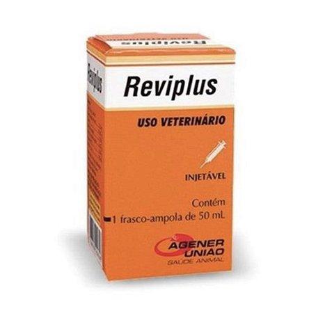 Reviplus 50ml