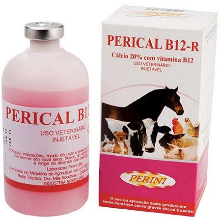 Perical B12 Perini 100ml