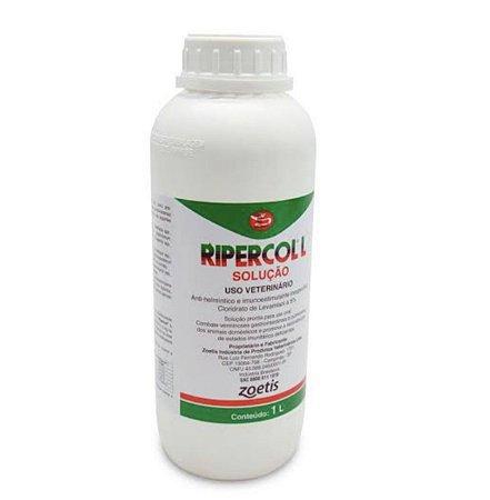 Ripercol 1L