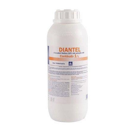 Diantel 1L