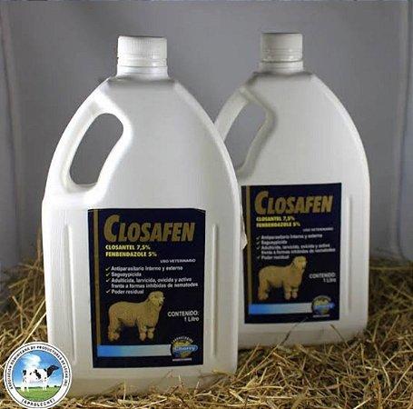 Closafen 1L
