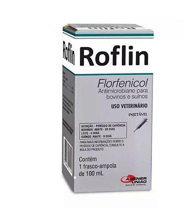Roflin 100 mL