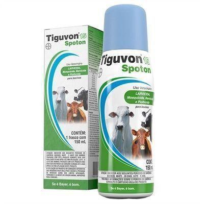 TIGUVON® 150mL
