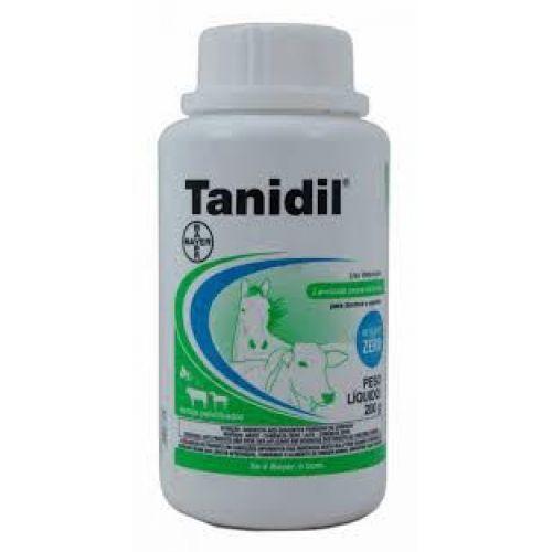 Tanidil 200 Gr