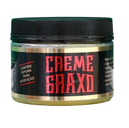 CREME GRAXO