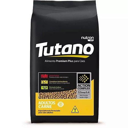 Ração Tutano 20kg