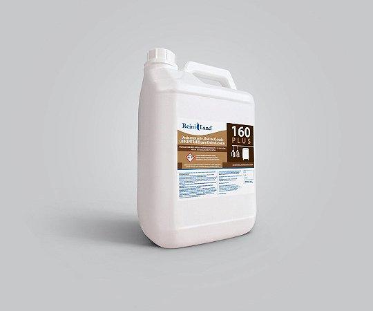 Detergente Reini Land 160 Plus