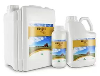 Fertilizante Augibe - 1, 5 e 20 Lt