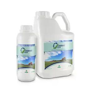 Fertilizante Cobre Plus - 1, 5Lt