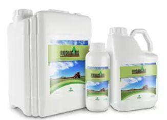 Fertilizante roflin - 1, 5 e 20Lt