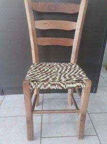 Cadeira Italiana