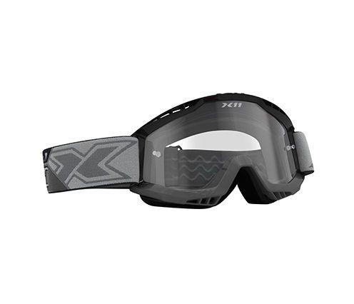 Óculos MX RAMP