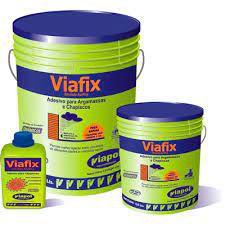 Viafix PVA Viapol