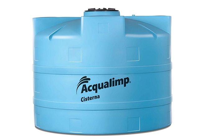 Cisterna Acqualimp - sem acessório