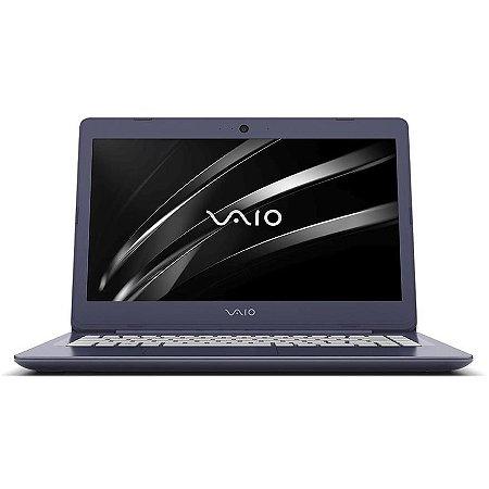"Notebook Vaio C14  I5-6200U  HD 1Tb 8Gb 14"" Led Win 10 Home."