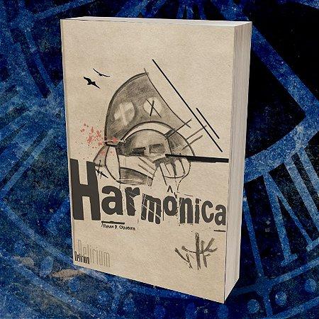 Harmônica