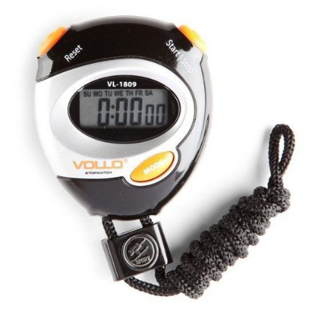 Cronômetro VL-1809  Vollo