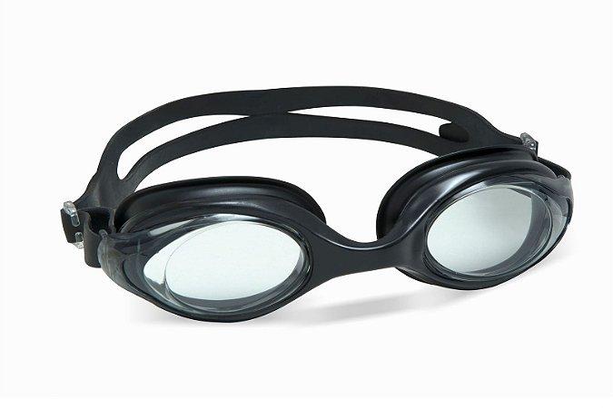 Óculos de Natação Vollo Essential Adulto
