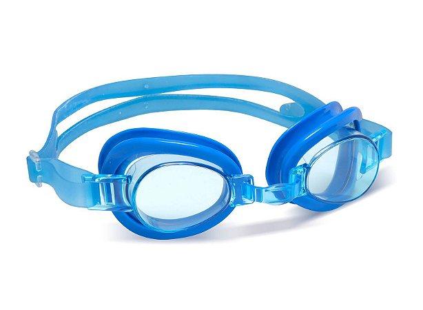 Óculos de Natação Infantil Vollo Junior JR CLassic Lançamento