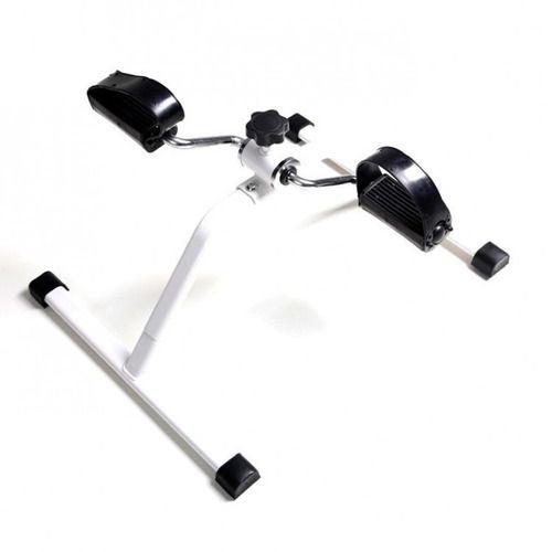 Mini Bike Exercitador de Pernas e Braços