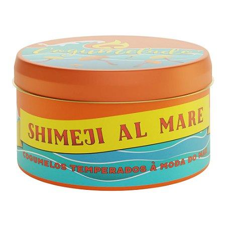 SHIMEJI AL MARE 195G