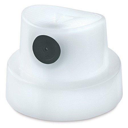 BICO PARA SPRAY CAP