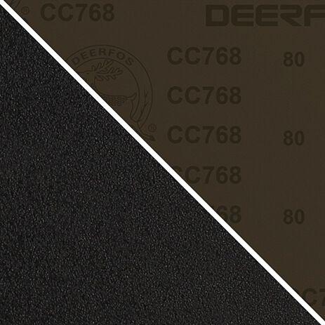 LIXA DAGUA 100 - CC768 - DEERFOS